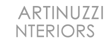 Martinuzzi Interiors